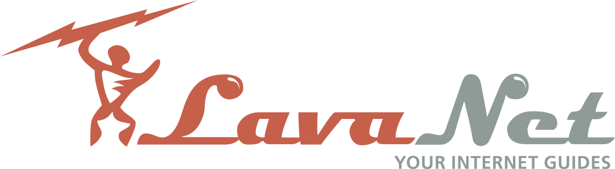 Lava.net 808-545-5282
